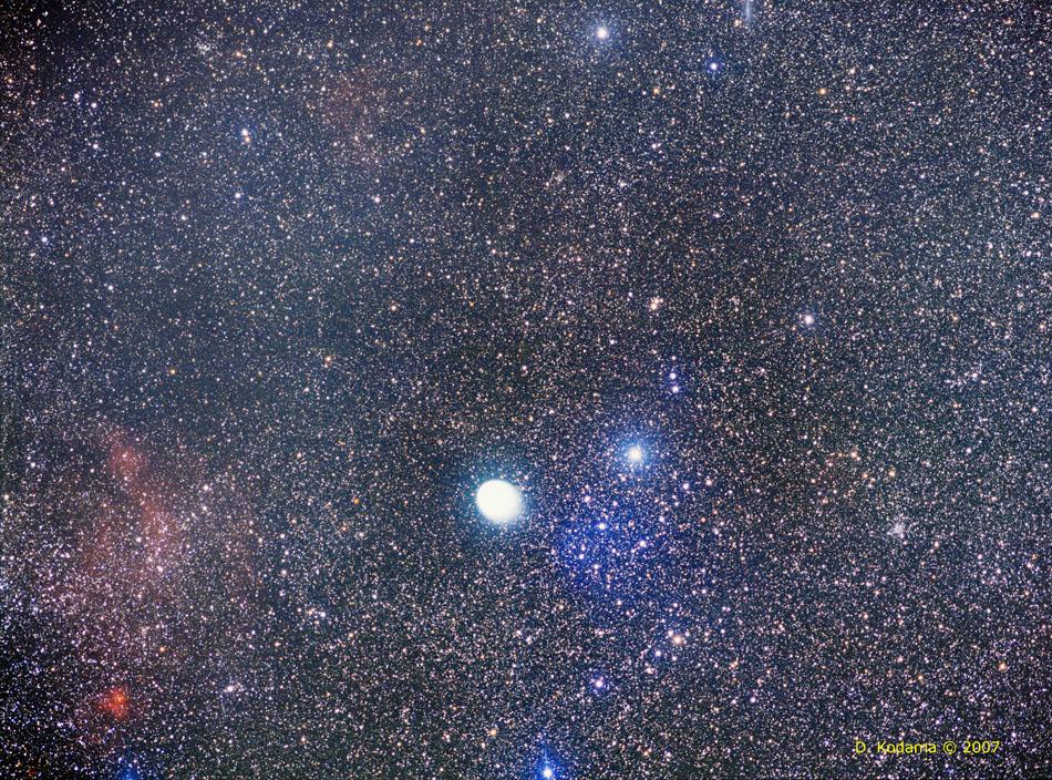 Amazoncom Hubble Deep Field Giclee Poster Print 42x56